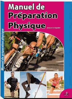 Condition Physique, Preparation Physique, Science, Baseball Cards, Guys, Sports, Search, Program Management, Free Books