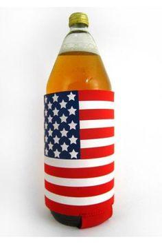 USA 40cozy ... Thanks @micpatton