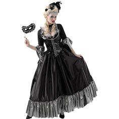 Coolest DIY Treasure Trolls Adult Halloween Costume Idea