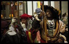 fantastic shot of Eric. Landsknecht, Medieval Fantasy, Costumes, Costume Ideas, 16th Century, Larp, Renaissance, Empire, Wonder Woman