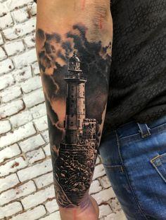#cross_over_tattoo #cross_over_odessa #odessa #одесса #tattoo #tattooink #tattooart #tattoolife #tattoocollection #tattooed #realism #colortattoo #blackandgray #realismtattoo #realisticink #ink #tattoowork #beautiful #instagood #creative #artist #art #sullen #stencilstuff #cheyennetattooequipment Tattoo Equipment, Realism Tattoo, Life Tattoos, Color Tattoo, Artist Art, Tattoo Artists, Black And Grey, Skull, Ink