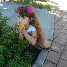#dudapereira #duda #kids #youtube #foto #fotografia #youtuber #brazil #brasil #feliz #amo #moda #recife #pernambuco #fashion #tbt