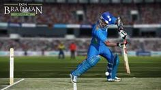 Don bradman cricket 14 pc download full version       Don bradman cricket 14 pc download Don bradman cricket 14 is sports video game of cricket. The game was made for  PlayStation 3, Xbox 360, Microsoft Windows, PlayStation 4 and Xbox One. This game was developed by  Big Ant Studios and published by Tru Blu Entertainment. Its sequel Don Bradman Cricket 17 was released on 16 December 2016.   #3D Games Free Download For PC #Ball Games Free Download For PC Full #Bes