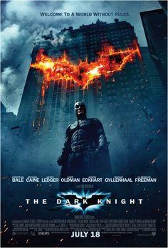 top 10 movie posters - Αναζήτηση Google