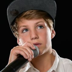 MattyB 'Goliath' Premiere: Listen to the New Single Rap Karaoke, Youtube Sensation, Cute Boys, Cute 13 Year Old Boys, Billboard, Selena Gomez, Youtubers, Rapper, Mens Sunglasses