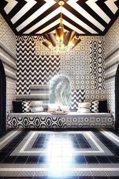 Designer Els Berlin   205 Besten Hotels Bilder Auf Pinterest In 2018 Garden Greek House