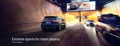 https://www.behance.net/gallery/58822235/Porsche-Cayenne-GB-CGI-Retouching