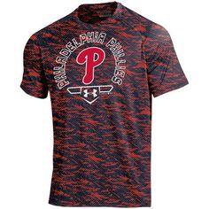 65e56140ae0 Men s Philadelphia Phillies Gear