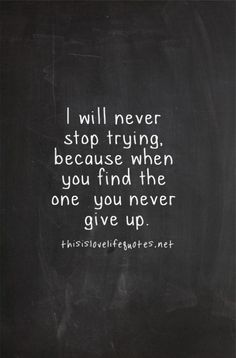 Our favorite unconditional love quotes with images. enjoy sharing these quotes a. - Our favorite unconditional love quotes with images. enjoy sharing these quotes about unconditional - Love Quotes For Her, Love Quotes With Images, Life Quotes To Live By, Cute Quotes, Quotes Images, Love For Her, Not Giving Up Quotes, She Is Quotes, Hope Quotes Never Give Up