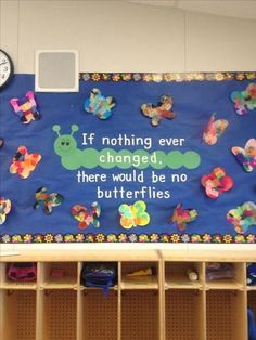 47 Awesome Bulletin Boards to Spice-Up Your Classroom