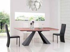 York Dining Table Τραπεζαρία - Eshop - Cyprus Furniture, Online Furniture, Έπιπλα Κύπρος, eShop Cyprus
