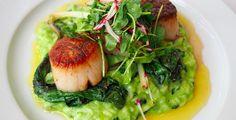 L'Etoile Restaurant 1 South Pinckney Street Madison, WI 608.251.0500 $125/person (Saturday Dinner)