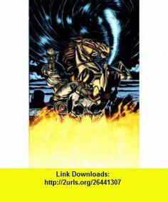 Jonah Hex Six Gun War (9781401225872) Jimmy Palmiotti, Justin Gray, Cristiano Cucina , ISBN-10: 140122587X  , ISBN-13: 978-1401225872 ,  , tutorials , pdf , ebook , torrent , downloads , rapidshare , filesonic , hotfile , megaupload , fileserve