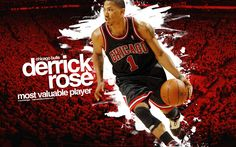 4f5ab36c7542 Derrick Rose Wallpapers High Resolution and Quality Download 1920×1080 Derrick  Rose Wallpaper (56 Wallpapers)