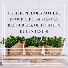 Founder of + Scripture Quotes, Words Quotes, Bible Verses About Strength, Christine Caine, Favorite Bible Verses, Jesus Is Lord, Spiritual Inspiration, Quotes About God, Powerful Words