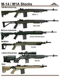 Want to have a own gun. Weapons Guns, Guns And Ammo, Airsoft, Custom Guns, Fire Powers, Assault Rifle, Cool Guns, Military Weapons, Firearms