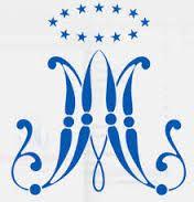Resultado de imagen para maristas simbolos
