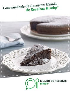 Chocolates, Cooking Time, Food And Drink, Pudding, Sweets, Cookies, Desserts, Portugal, Kitchen
