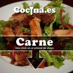 Recetas de carnes > http://www.recetascomidas.com/recetas/carnes