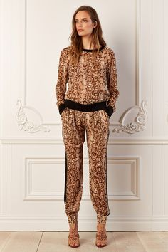 Rachel Roy Spring 2014 Ready-to-Wear Collection Slideshow on Style.com i need this.