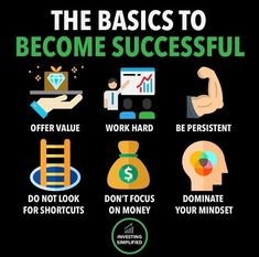 Click there creat your opportunity opportunity Grant Cardone Gary vee millionaire_mentor life chance cars lifestyle dollars business money affiliation motivation life Ferrari Start Online Business, Business Money, Business Planning, Entrepreneur Quotes, Business Entrepreneur, Money Machine, Budget Planer, Wealth Creation, Self Improvement Tips