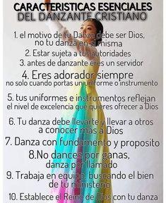 Praise Dance Wear, Worship Dance, Worship God, Dance Sing, Dance Images, Dance Pictures, Alvin Ailey, Royal Ballet, Dance Outfits