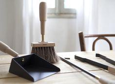 Range Buche, Metal Panels, Wood Storage, Household, Objects, Indoor, Tools, Living Room, Log Burner
