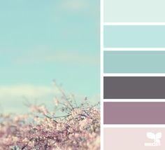 Geração Criativa - Guia 50 combinações perfeitas de cores para designers