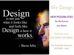 We design new possibilities for the future you desire. Call us now, NZ 0800 321 0800