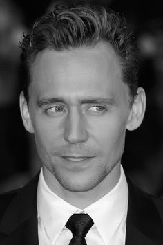 Tom Hiddleston at BFI London Film Festival 'High Rise' Premiere - 9th October. Original photo: http://tomhiddleston.us/gallery/albums/userpics/10001/8386.jpg Source: Tom Hiddleston Fans http://tomhiddleston.us/gallery/displayimage.php?album=lasthits&cat=74&pid=21911#top_display_media