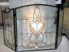Decorative Glass Solutions Our Glass Work Pinterest Lead