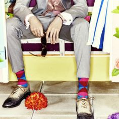 Burlington SS16  Colección primavera verano 2016 de Burlington #burlington #falke #socks #distribucion #españa #germany #calcetines #moda #style