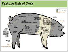 hog butchering - includes links to videos