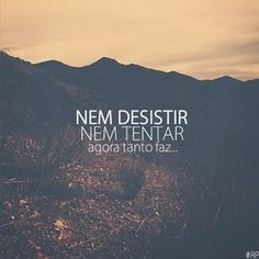 Por Enquanto - Legião Urbana Lovers Quotes, Life Quotes, Daily Mood, Inspirational Phrases, Special Words, Beautiful Songs, Psychology Facts, Lyric Quotes, True Words