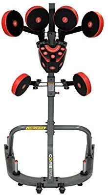 online shopping for Core Home Fitness FightMaster Boxing Trainer from top store. See new offer for Core Home Fitness FightMaster Boxing Trainer Best Punching Bag, Punching Bag Workout, Boxing Gym, Boxing Workout, Boxing Boots, Boxing Gloves, Boxing Trainers, Fish Stand, Lagree Fitness