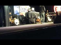"""Live @ Billy Bob's in Fort Worth ! Everlast is the man performing House of Pain's """"Put ya Heaf out """" and his version of ! Prison, Youtube Channel Art, Everlast, Intro Youtube, The Man, Blues, Music, Folsom, Youtube"""