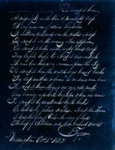 Vintage Text texture by AshenSorrow.deviantart.com on @deviantART