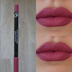 8 Best Lipstick Images Lipsticks Lipstick Lipstick Dupes