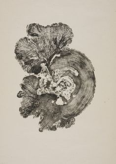 Bryan Nash Gill - woodcut