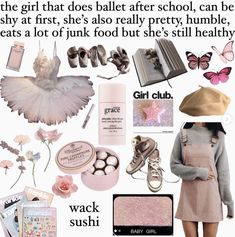 This is literally me omg. Angel Aesthetic, Classy Aesthetic, Aesthetic Grunge, Aesthetic Fashion, Pink Aesthetic, Aesthetic Clothes, Aphrodite Aesthetic, Aesthetic Memes, Princess Aesthetic