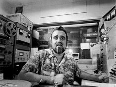 Wolfman Jack in American Graffiti George Lucas) Wolfman Jack, American Graffiti, Teen Movies, Those Were The Days, George Lucas, It Goes On, Ol Days, Thats The Way, Old Tv