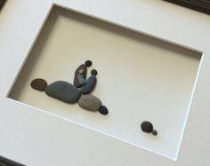 nouvelle photo de famille pebble 8 par 10 par sharon nowlan