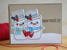 ABNH_SnowMuchJoy_teri
