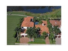 Absolutly Stunning Perfectly Maintained Custom Estate Home With Five Beds And Seven Baths