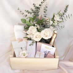 Loved and Found. Custom and curated gift boxes. - Shopify Online Store - Start your shopify store with 14 days free trial. - Loved and Found. Custom and curated gift boxes. Gift Boxes For Women, Gift Baskets For Men, Wine Gift Baskets, Basket Gift, Cheap Gifts, Diy Gifts, Diy Birthday, Birthday Gifts, Women Birthday