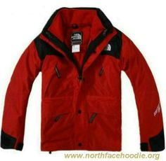kid The North Face Sale Jacket Red Outlet TNF4395 Onlin