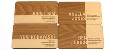 laser engraved name tags2