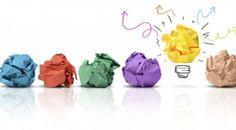PROGRAMA PARA EL ENRIQUECIMIENTO ALTAS CAPACIDADES #Sobredotación #talentos
