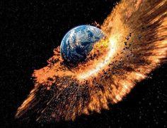 A cappella: Karl Jenkins- Palladio End Of The World, Out Of This World, This Is Us, Karl Jenkins Palladio, Cosmos, Nostradamus Predictions, The Final Frontier, Zombie Apocalypse, Apocalypse Survival