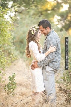 Summer Romance Anniversary Love Shoot In A Golden Field | Kristen Booth Photography | CHECK OUT MORE IDEAS AT WEDDINGPINS.NET | #weddings #engagement #engaged #thequestion #events #forweddings